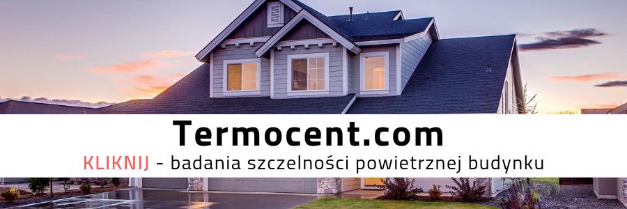 https://termocent.com/badanie-szczelnosci-powietrznej-budynkow/