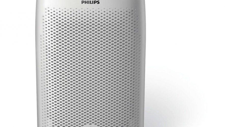 oczyszczacze powietrza philips najlepsze modele