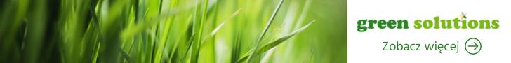 Projekty ogrodów Poznań - Green Solutions