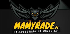 https://mamyrade.pl