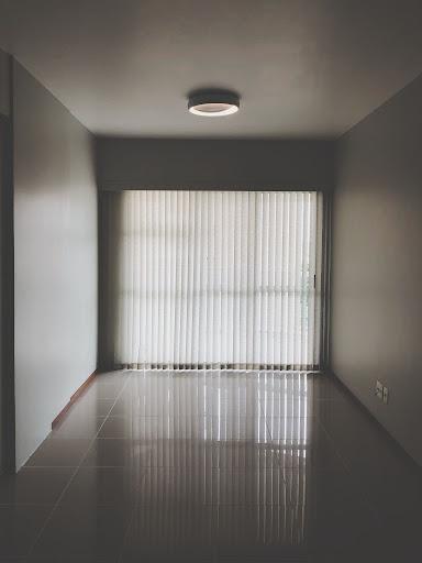 sufitowe plafony